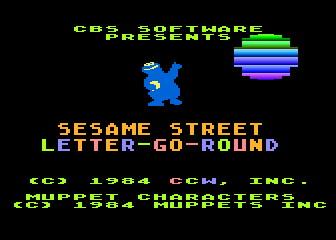 File:Letter go round 2.jpg