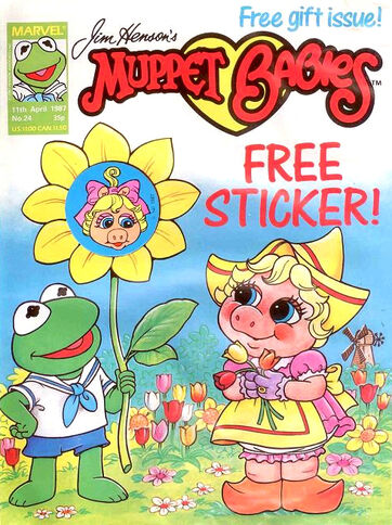 File:Muppet babies uk weekly 24 april 1987.jpg