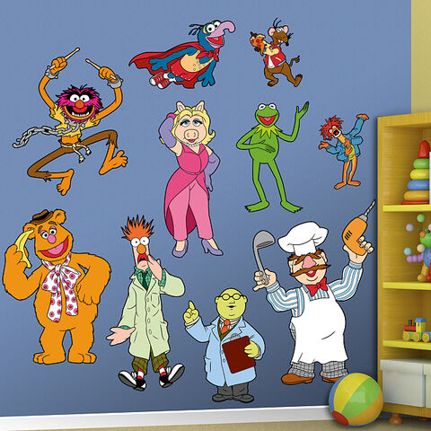 File:Muppet fathead stickers.jpg