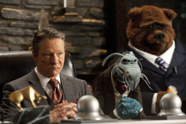 File:Muppets2011-badguys.jpg