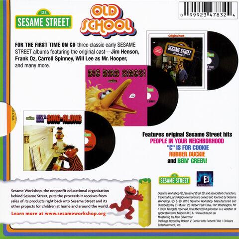 File:Oldschool-cd-vol1-back.jpg