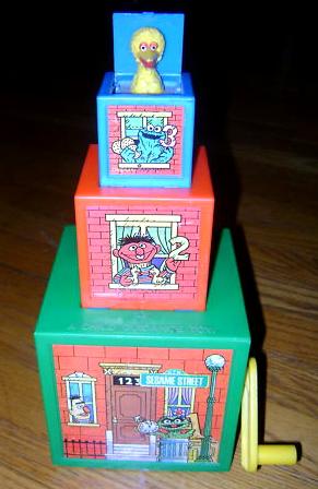 File:Sesame jack in the box.jpg