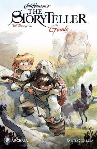 File:Storyteller Giants 03.jpg