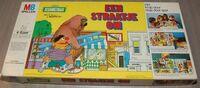 292474662 4-sesamstraat-spel-een-straatje-om-uit-1977