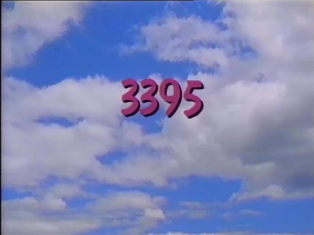 File:3395.jpg