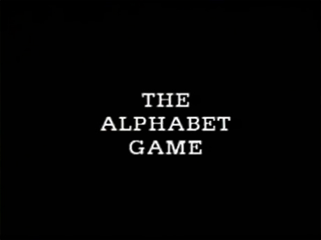 File:AlphabetGameTitle.jpg