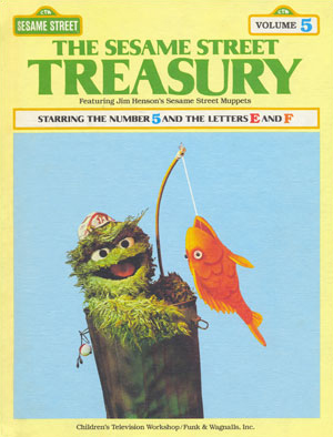 File:Book.treasury05.jpg