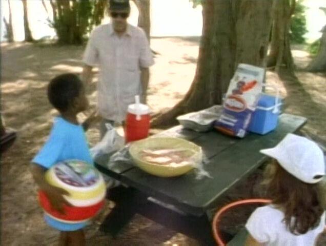 File:Cubanpicnic2.jpg