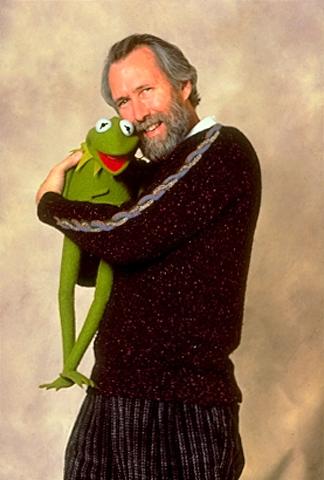 File:Henson&Kermit1.jpg