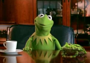 File:Kermit-princerainforest.jpg