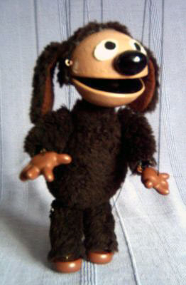 File:Marionette-rowlf.jpg