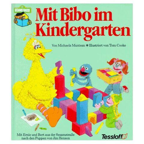 File:MitBiboImKindergarten.jpg