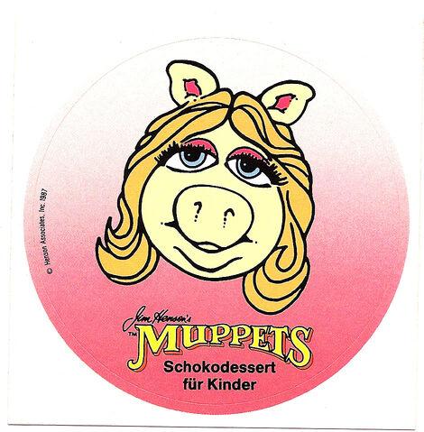 File:MuppetsSchokoPuddingSticker-(1987)-02.jpg