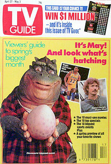 File:Tv-guide---dinosaurs---5-3-91.jpg