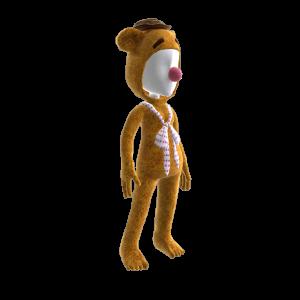 File:Xbox - fozzie costume.png