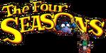 Four seasons title