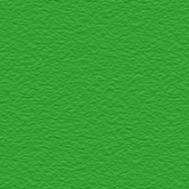 File:Green-felt.png
