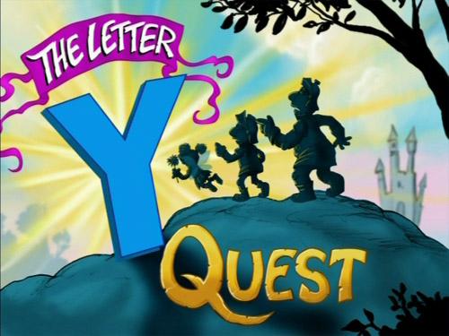 File:LetterQuestDVD04.jpg
