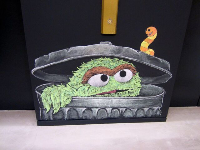 File:Louis henry mitchell sesame office chalk art 2.jpg