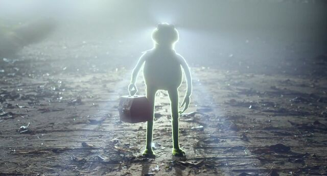 File:Muppets2011Trailer02-10.jpg