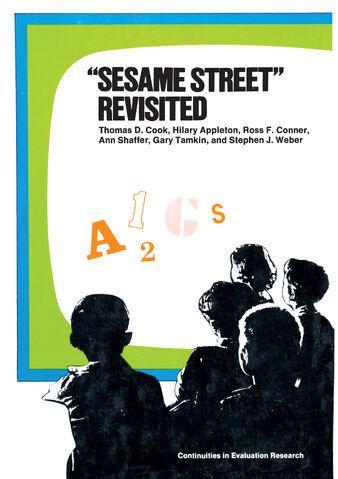 File:Sesame Street Revisited.jpg
