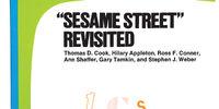 Sesame Street Revisited