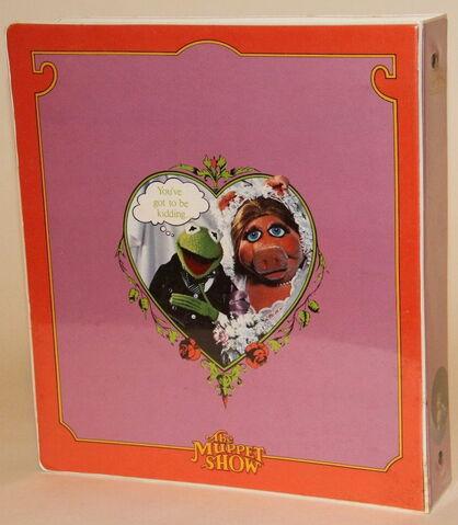 File:Stuart hall 1978 kermit piggy binder 2.jpg