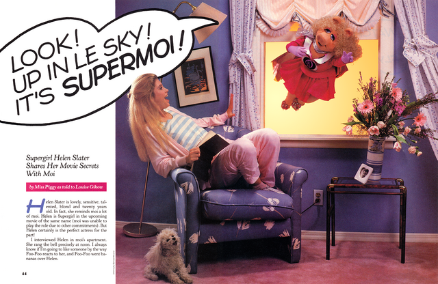 File:Supergirl 01a.png