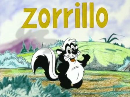 File:Zorillo.jpg