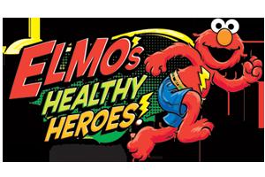 File:Elmoshealthyheroes.png