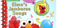 Elmo's Jamboree Songs
