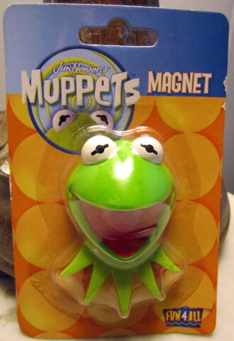 File:Fun 4 all kermit magnet.jpg