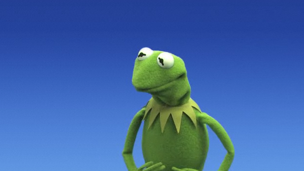 File:Muppets-com30.png