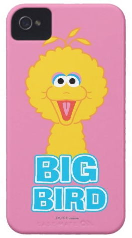 File:Zazzle big bird classic style.jpg