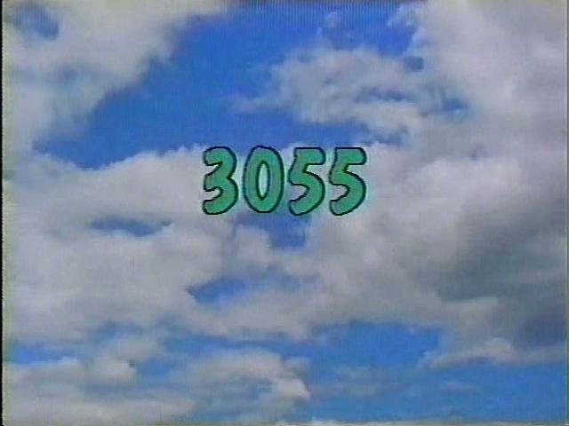 File:3055.jpg
