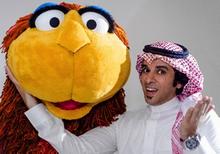 Abdullh Qassim