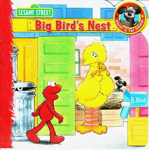 File:BigBirdsNest2009Book.jpg