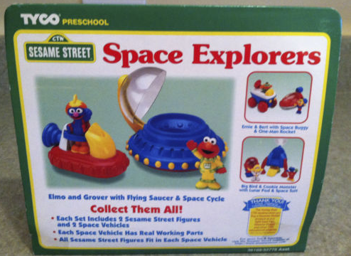 File:Elmo and Grover Back.PNG
