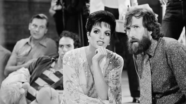 File:Jim Henson and Liza Minnelli.png