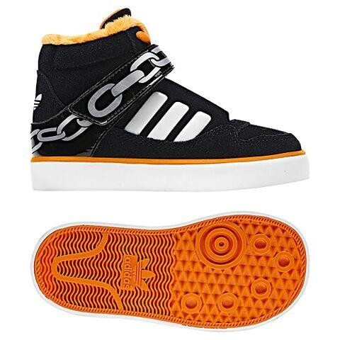 File:KidsAdidasOriginals-Adirise2.0AnimalInfantShoes-(2011).jpg