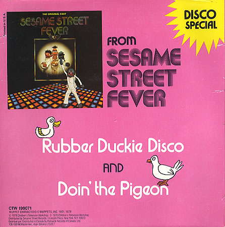 File:Rubberduckiediscosingle.jpg