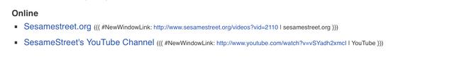 File:VideoTemplateBug.png
