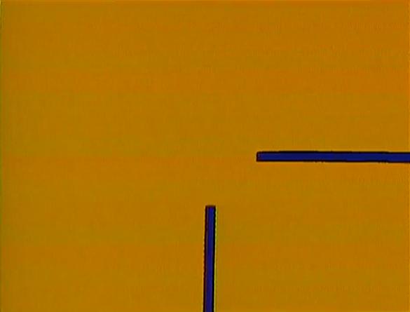 File:1287-Lines.jpg