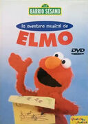 Barrio-sesamo-la-aventura-musical-de-elmo-dvd-full-spanish