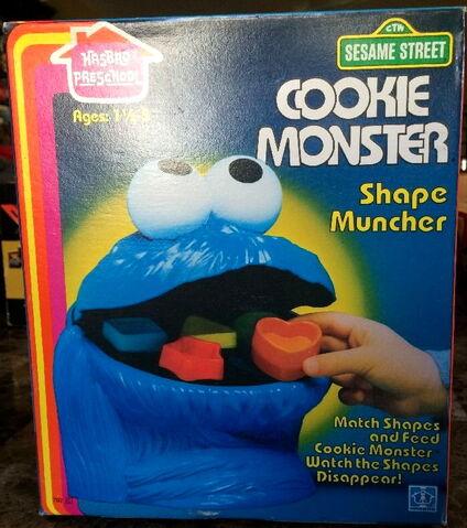 File:Cookie monster shape muncher 3.jpg