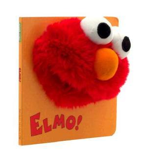 File:ElmoFuzzyFacebook.jpg