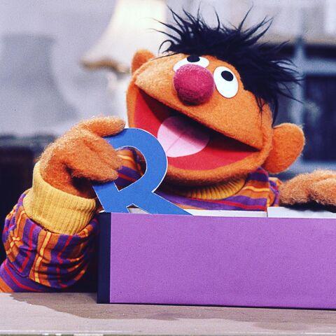 File:Ernie r.jpg