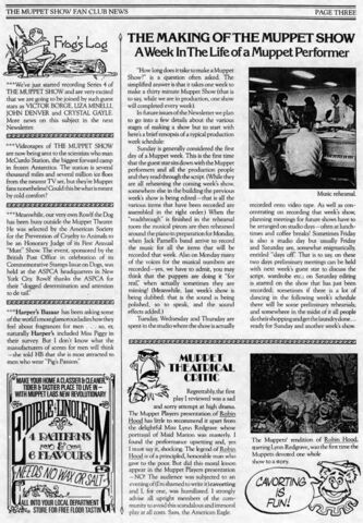 File:Fanclub vol2num1pg3.jpg
