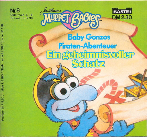 File:MuppetBabies-Buch08-(Bastei).jpg