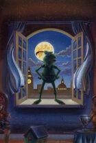 Muppetpeterpanbackcover